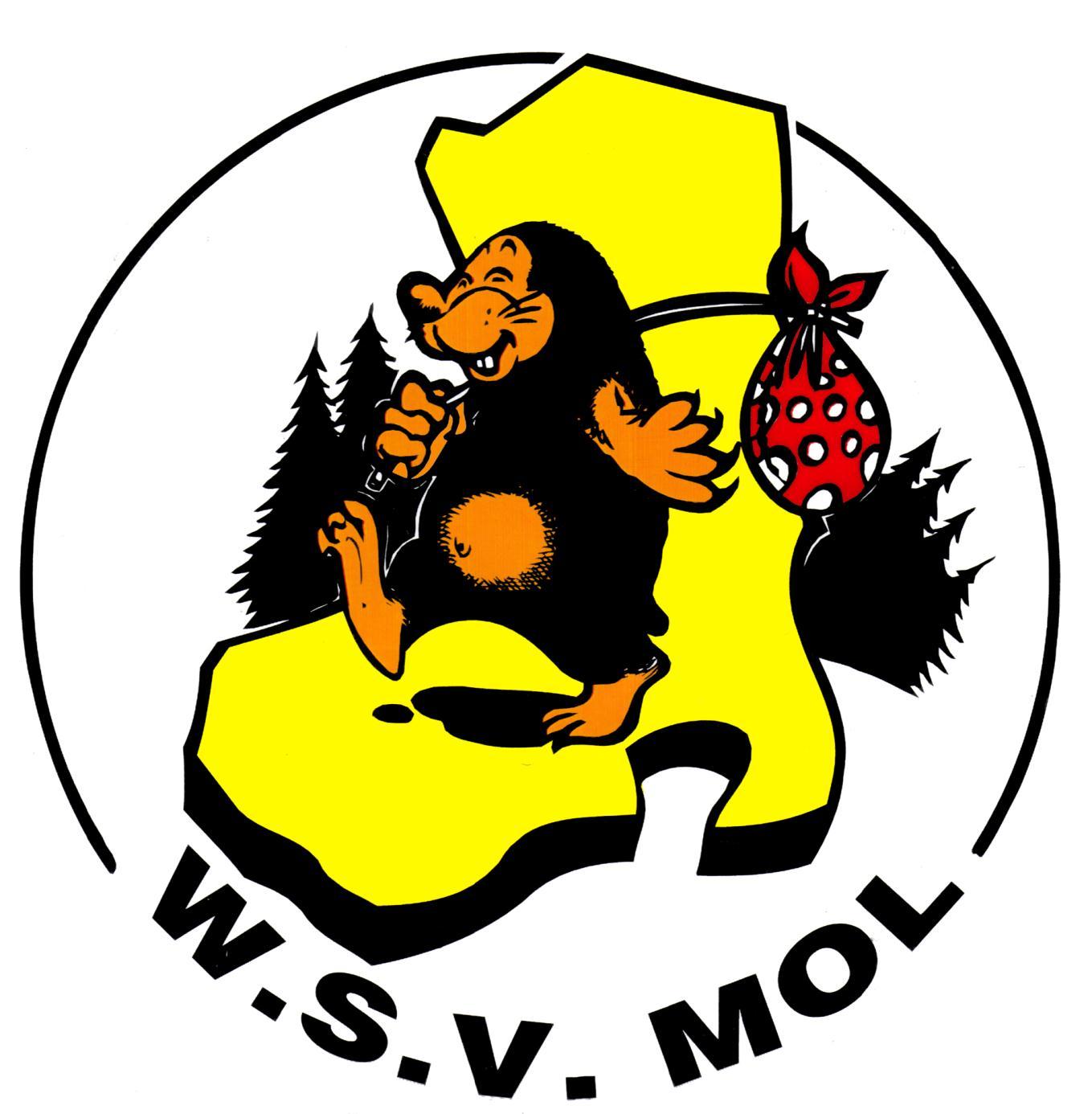 W.S.V. Mol