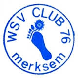 Wsv Club 76 Merksem vzw