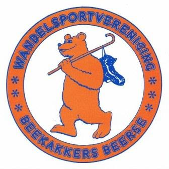 Wsv Beekakkers Beerse vzw