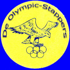 De Olympic-Stappers vzw