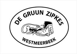 De Gruun Zipkes