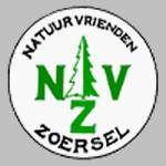 Wsv De Natuurvrienden - Zoersel vzw