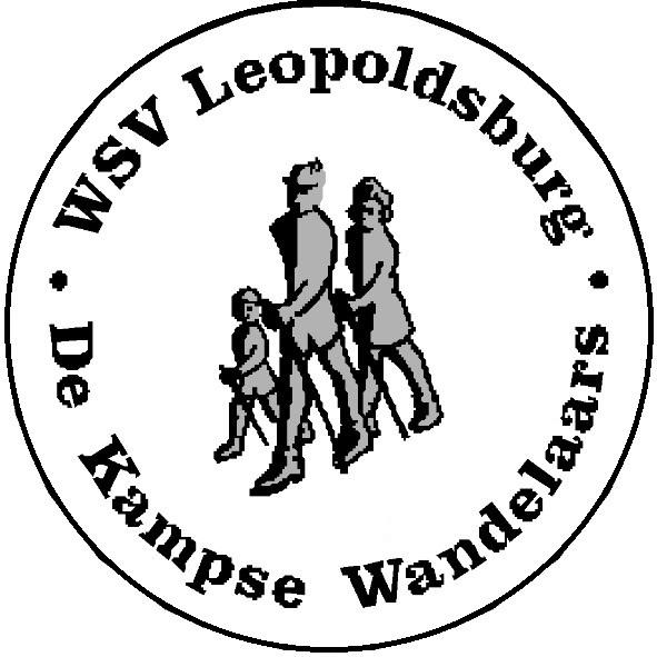 W.S.V. De Kampse Wandelaars