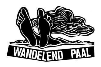 WSV Wandelend Paal vzw