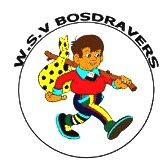 W.S.V. De Bosdravers Eksel