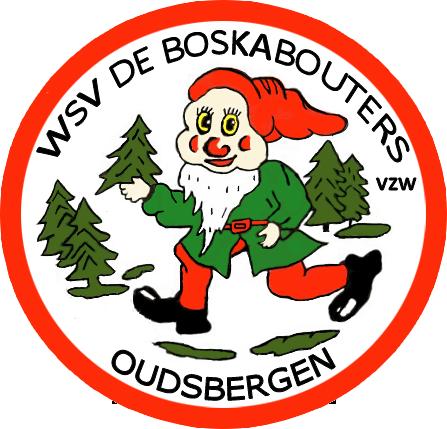 W.S.V. De Boskabouters vzw
