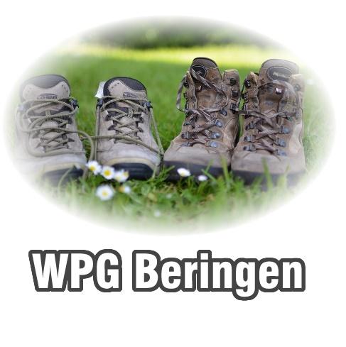 Wandelclub Paul Gerard Beringen vzw