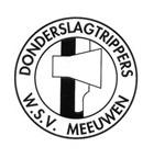 W.S.V. Donderslagtrippers vzw