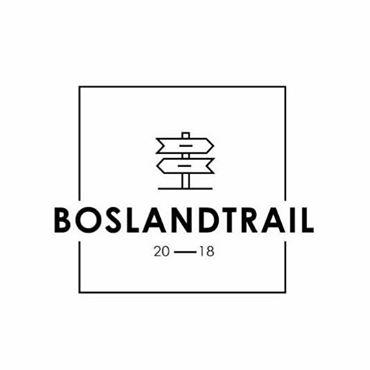 vzw Boslandtrail