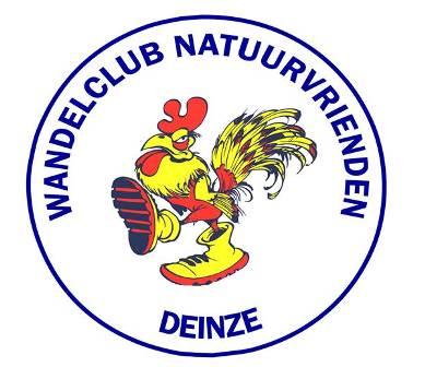 vzw Wandelclub Natuurvrienden Deinze