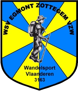 WSV Egmont Zottegem vzw