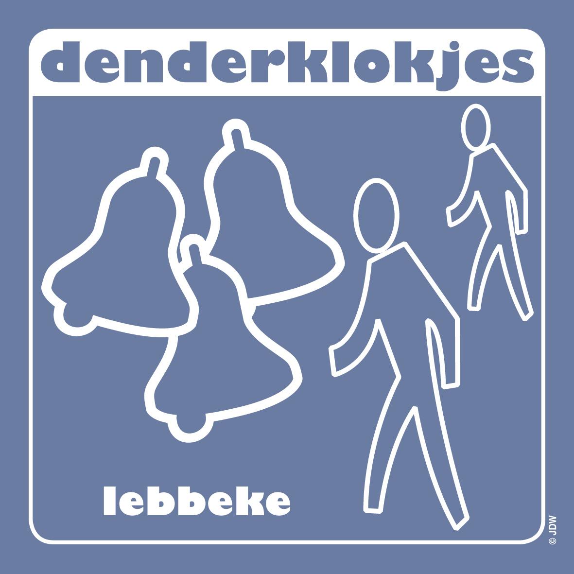 WJC Denderklokjes Lebbeke