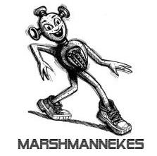 De Marchmannekes Waarschoot