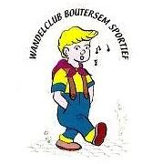 wandelsport vlaanderen clubportaal