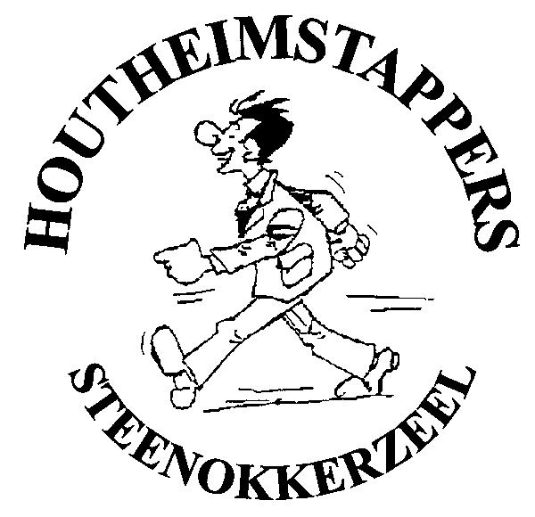 Houtheimstappers Steenokkerzeel vzw
