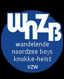 WNZB Knokke-Heist vzw