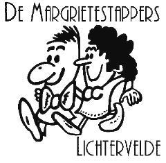 De Margriete Stappers vzw