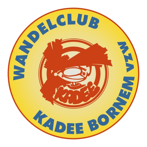 Wandelclub Kadee Bornem vzw