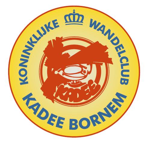 Koninklijke Wandelclub Kadee Bornem vzw