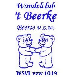 't Beerke Beerse vzw