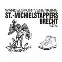 St.-Michielstappers Brecht