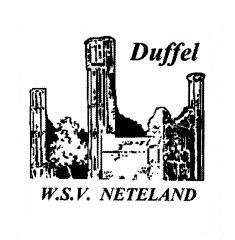 WSV Neteland Duffel vzw