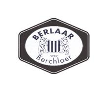 Wsv Berchlaer