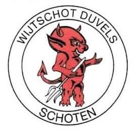 Wijtschotduvels