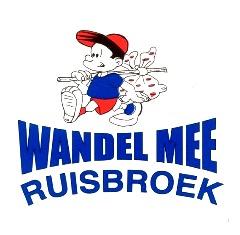 Wandel Mee Ruisbroek vzw