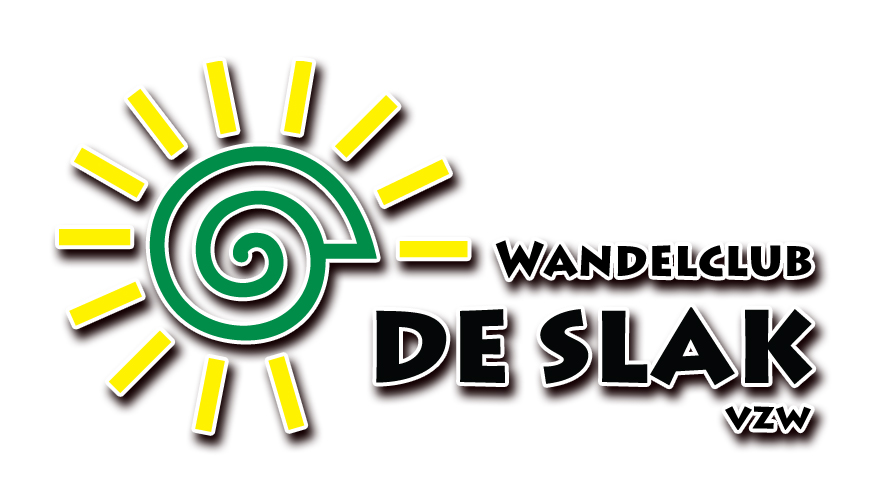 Wandelclub De Slak vzw