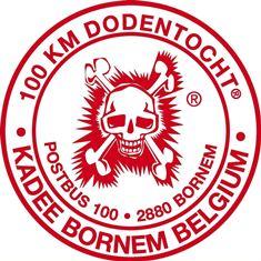 vzw Dodentocht - Kadee