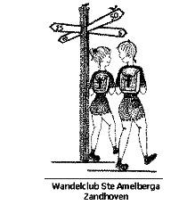 Kon. Harmonie St. Amelberga Zandhoven vzw