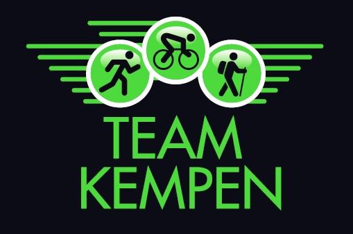Team Kempen