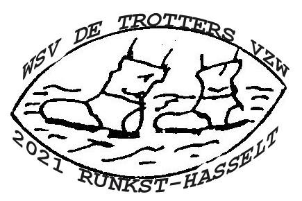 WSV De Trotters vzw