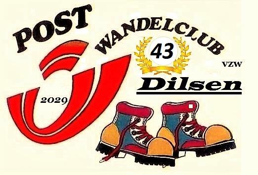 Postwandelclub Dilsen vzw