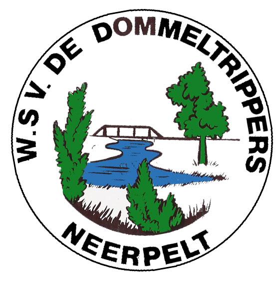 De Dommeltrippers Neerpelt