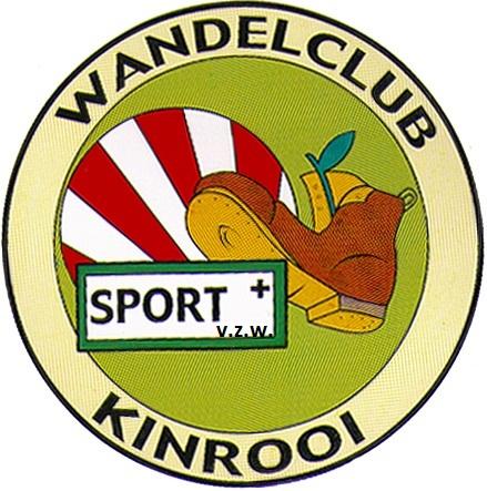 Wandelclub Sport + Kinrooi v.z.w.