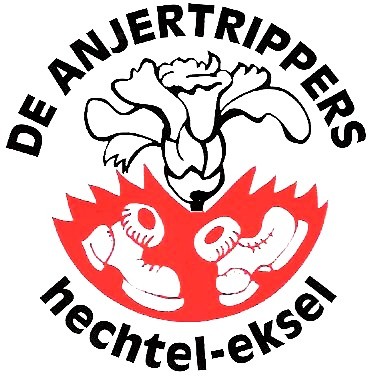 W.S.V. De Anjertrippers vzw