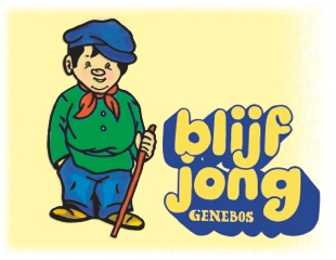 W.S.V. Blijf Jong Genebos vzw