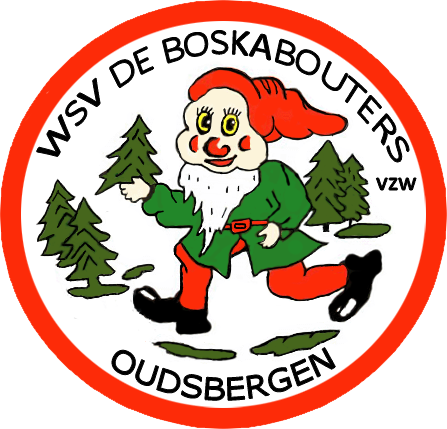 W.S.V. De Boskabouters vzw