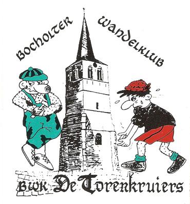 B.W.K. De Torenkruiers