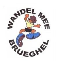 Wandel Mee Brueghel vzw
