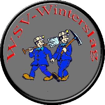 W.S.V. Winterslag vzw