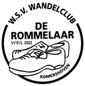 WSV De Rommelaar vzw
