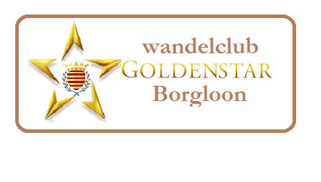 VV Goldenstar Borgloon