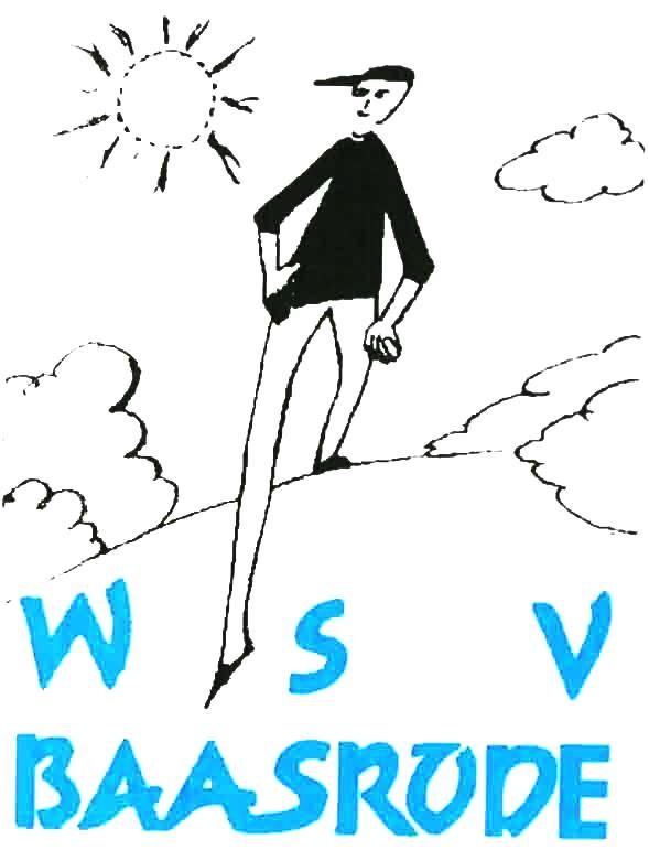 WSV Baasrode vzw