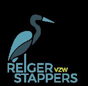 Wandelclub Reigerstappers Vinderhoute vzw