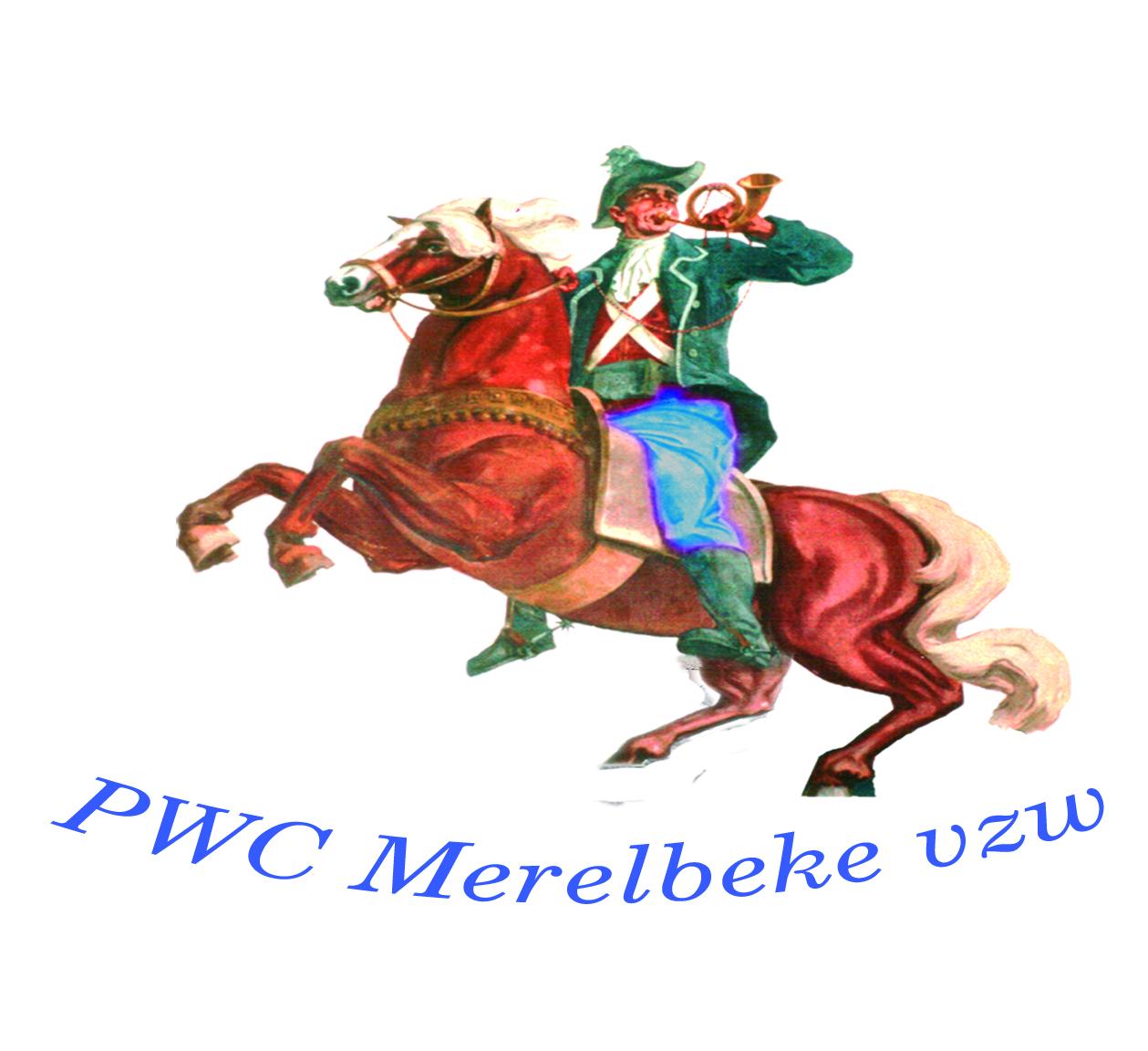 Postiljon Wandelclub Merelbeke vzw