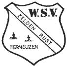 WSV Zelden Rust