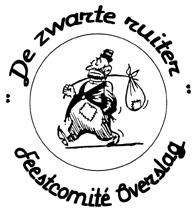 Feestkomitee - Overslag Wachtebeke